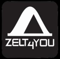 Zelt4You